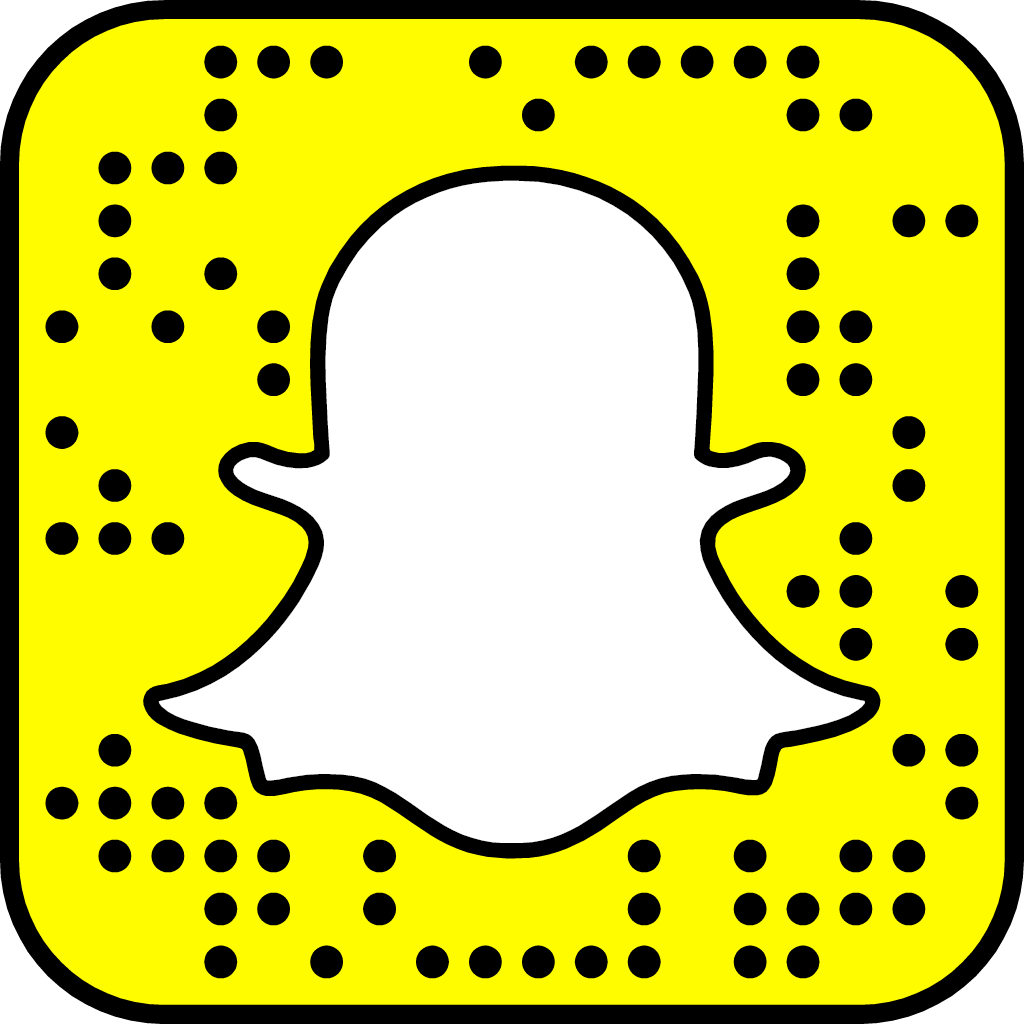 http://csonlineunitau.com.br/v14/wp-content/uploads/2016/03/snapcodes.png on Snapchat