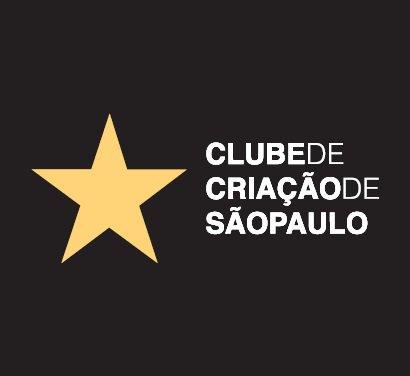 ALÉM DA COMUNICA: Alunos do curso de Publicidade e Propaganda participam do Clube de Criação de São Paulo