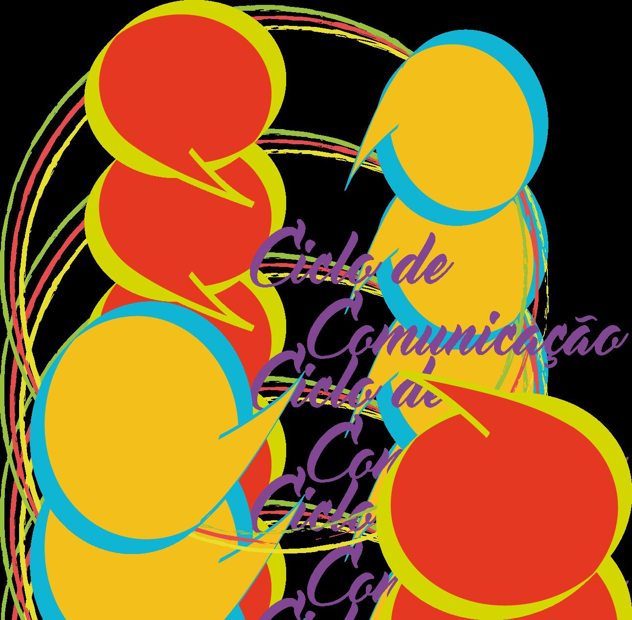 5º Ciclo de comunicação acontece nesta quarta-feira