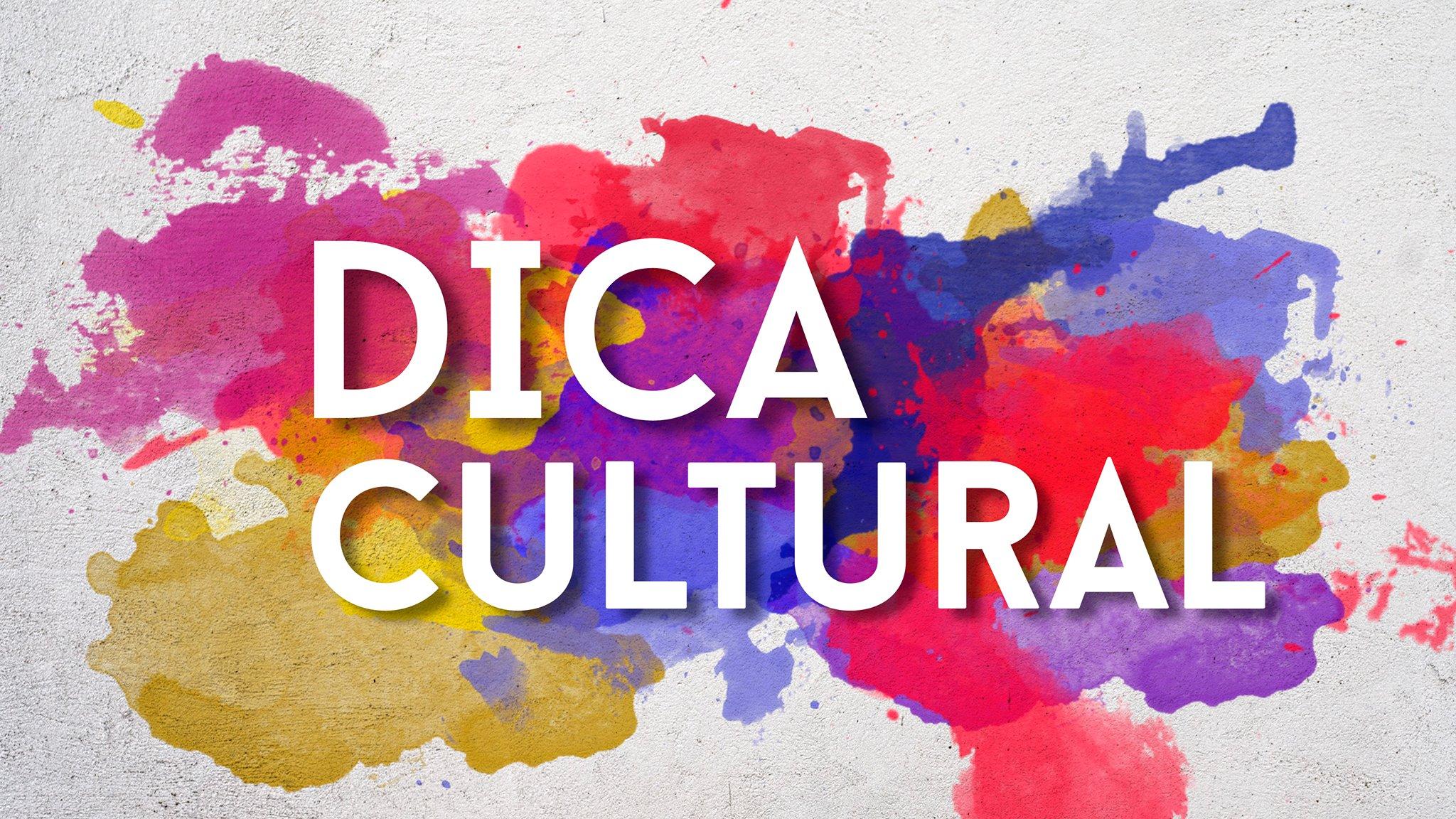 Taubaté recebe virada cultural Paulista 2017