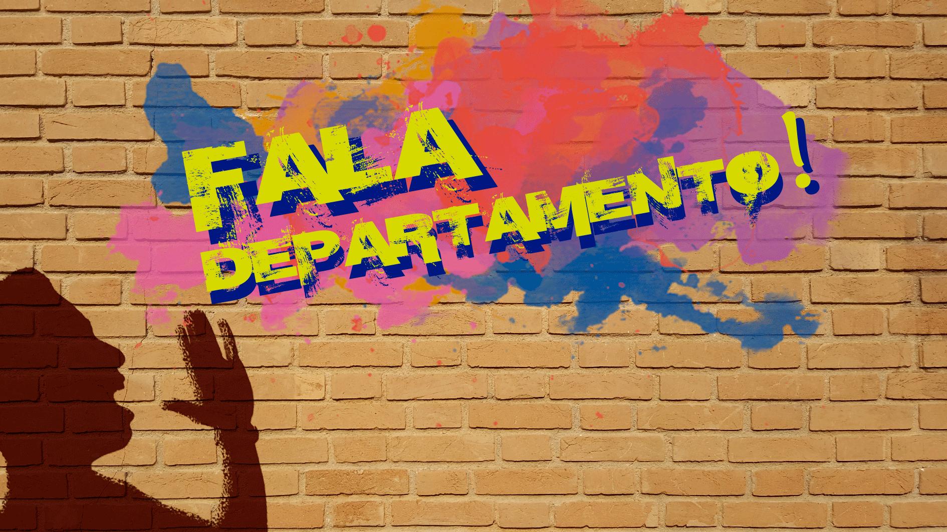 Fala-Departamento-1